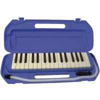 MELODY HORN32 MELODICA 32 TECLAS