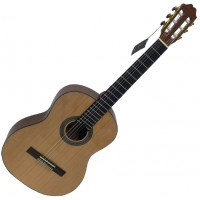 JMFOREST ISPANA 3/4 GUITARRA