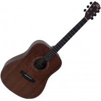 JMFOREST SD26MH GUITARRA