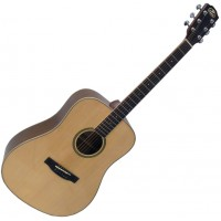 JMFOREST SD28 NAT WB GUITARRA