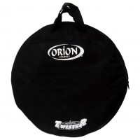 ORION FUNDA PLATOS TWISTER