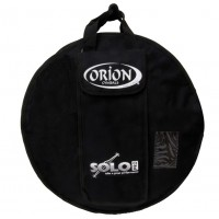 ORION FUNDA PLATOS SOLO