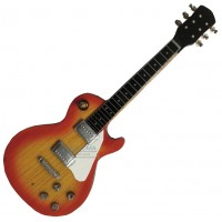 LEGEND EGM-0174 IMAN GUITARRA