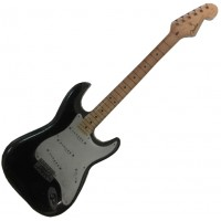 LEGEND MGM-0043 IMAN GUITARRA