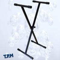 TPM  MC405COMPACT SOPORTE TECLADO
