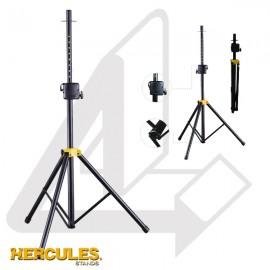 HERCULES SS400B SOPORTE DE BAFLE